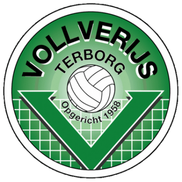 Volleybalvereniging Vollverijs