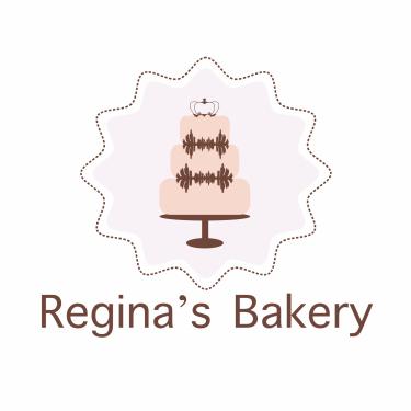 Regina's Bakery