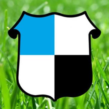 Sportclub Varsseveld