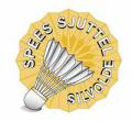 Badmintonvereniging Speessjuttel Silvolde
