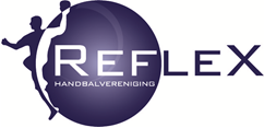 Handbalvereniging Reflex