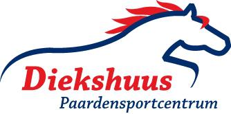 Paardensportcentrum Diekshuus