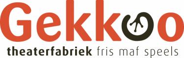 Stichting Gekkoo