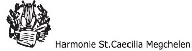 Harmonie St. Caecilia