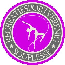 recreatiesportvereniging Souplesse