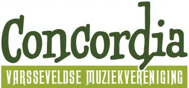 Muziekvereniging Concordia Varsseveld
