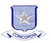 Muziekvereniging fanfare Concordia - Netterden