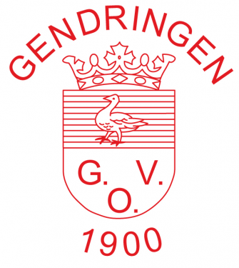 Gendringse orkest vereniging (GOV)