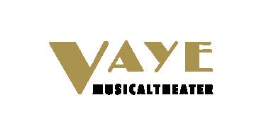 Vaye Musicaltheater