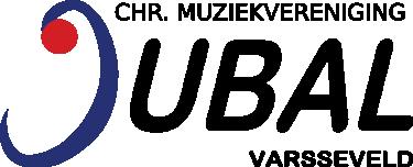 Muziekvereniging Jubal Varsseveld