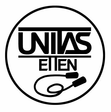 ZSV Unitas