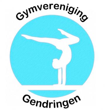 Gymvereniging Gendringen