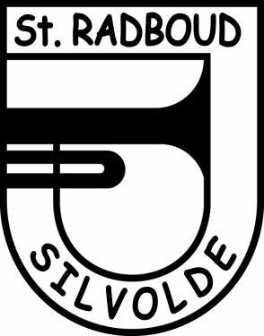 harmonie St. Radboud Silvolde