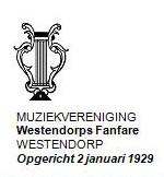Westendorps Fanfare