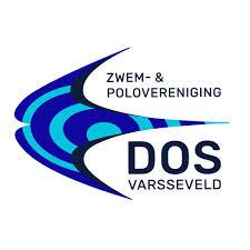 Zwem- en polovereniging DOS