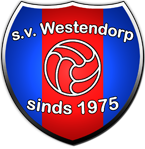 S.V. Westendorp