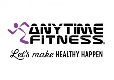 Anytime Fitness varsseveld