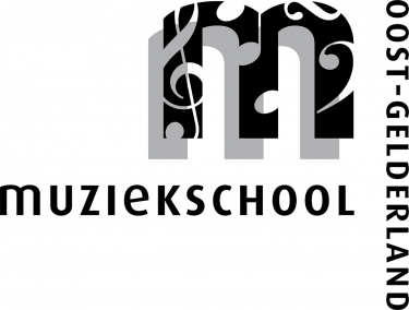 Muziekschool Oost-Gelderland