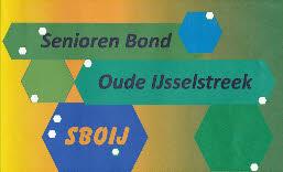 Senioren Bond Oude IJsselstreek  SBOIJ