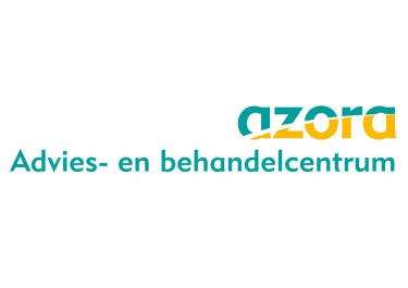 Azora Advies- en behandelcentrum
