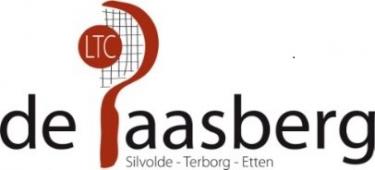 LTC de Paasberg
