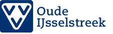 VVV Oude IJsselstreek